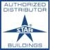 Star Buildings